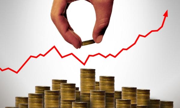 Bez zmian na limit 150.000 zł uprawniający do zwolnienia z VAT