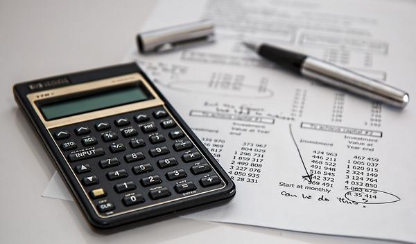 Jak obliczyć odsetki podatkowe?