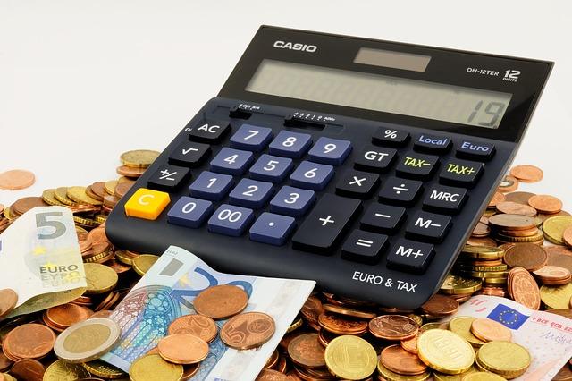 Faktura VAT marża – co to jest? Kto ją wystawia?