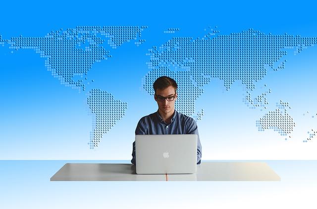 INTRASTAT – do czego służy system statystyki obrotów handlowych?