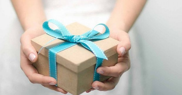 Czy drogie prezenty komunijne trzeba zgłosić do fiskusa?