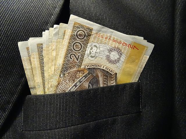Jak przejść na metodę kasową VAT?
