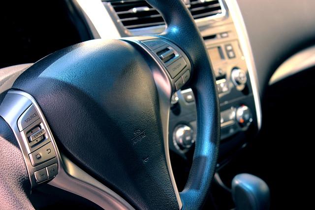 Czy leasing samochodu osobowego się opłaca?