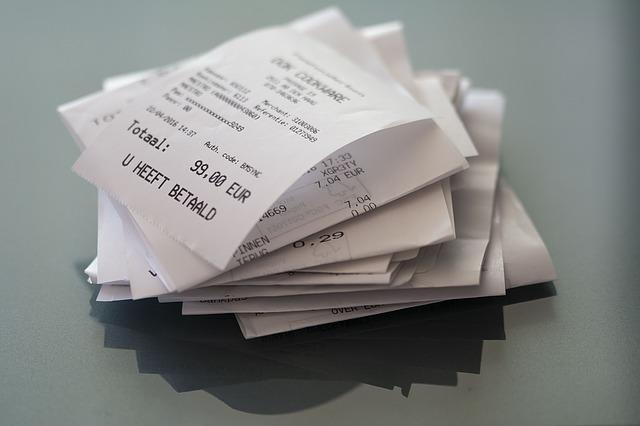 Kiedy trzeba drukować raporty fiskalne?