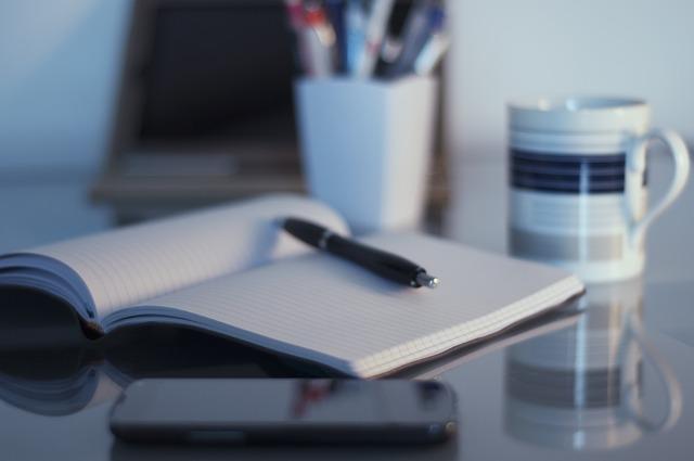 Jak wysyłać e-deklaracje VAT?