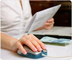 Kto musi prowadzić rejestry VAT?