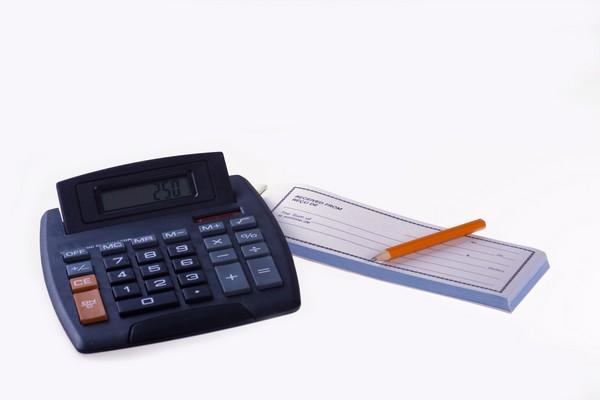 Jak obliczyć odsetki ustawowe?
