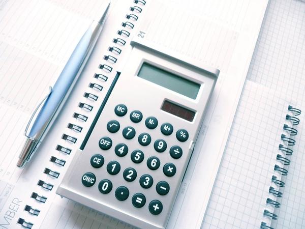 Kiedy korzystać z kasy fiskalnej?