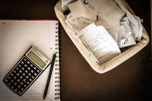 Deklaracje podatkowe VAT – VAT-7, VAT-7K, VAT-7D  i VAT UE