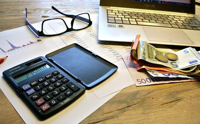 Jednolity Plik Kontrolny – obowiązek dla podatników