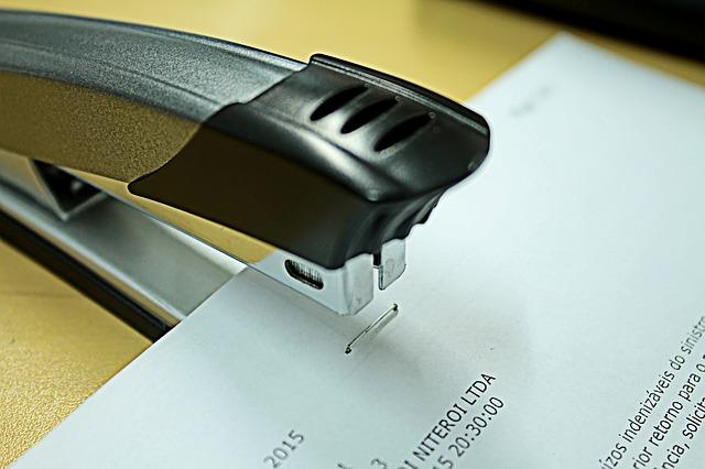 Nowe zasady rejestracji podatnika VAT