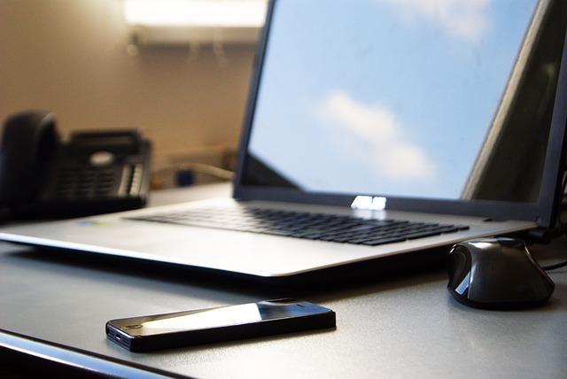 Obowiązek wysyłki elektronicznych deklaracji VAT