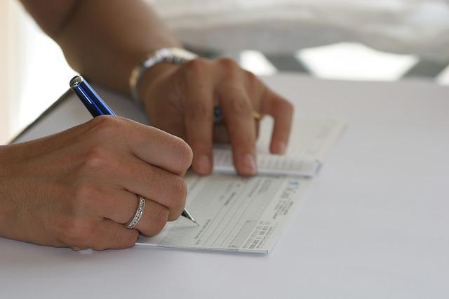 W jaki sposób składać zeznanie podatkowe PIT?